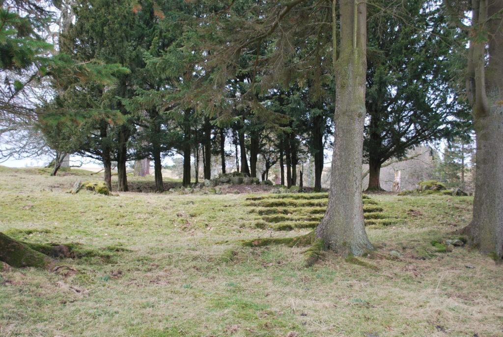 DSC_0562; Cemetery;