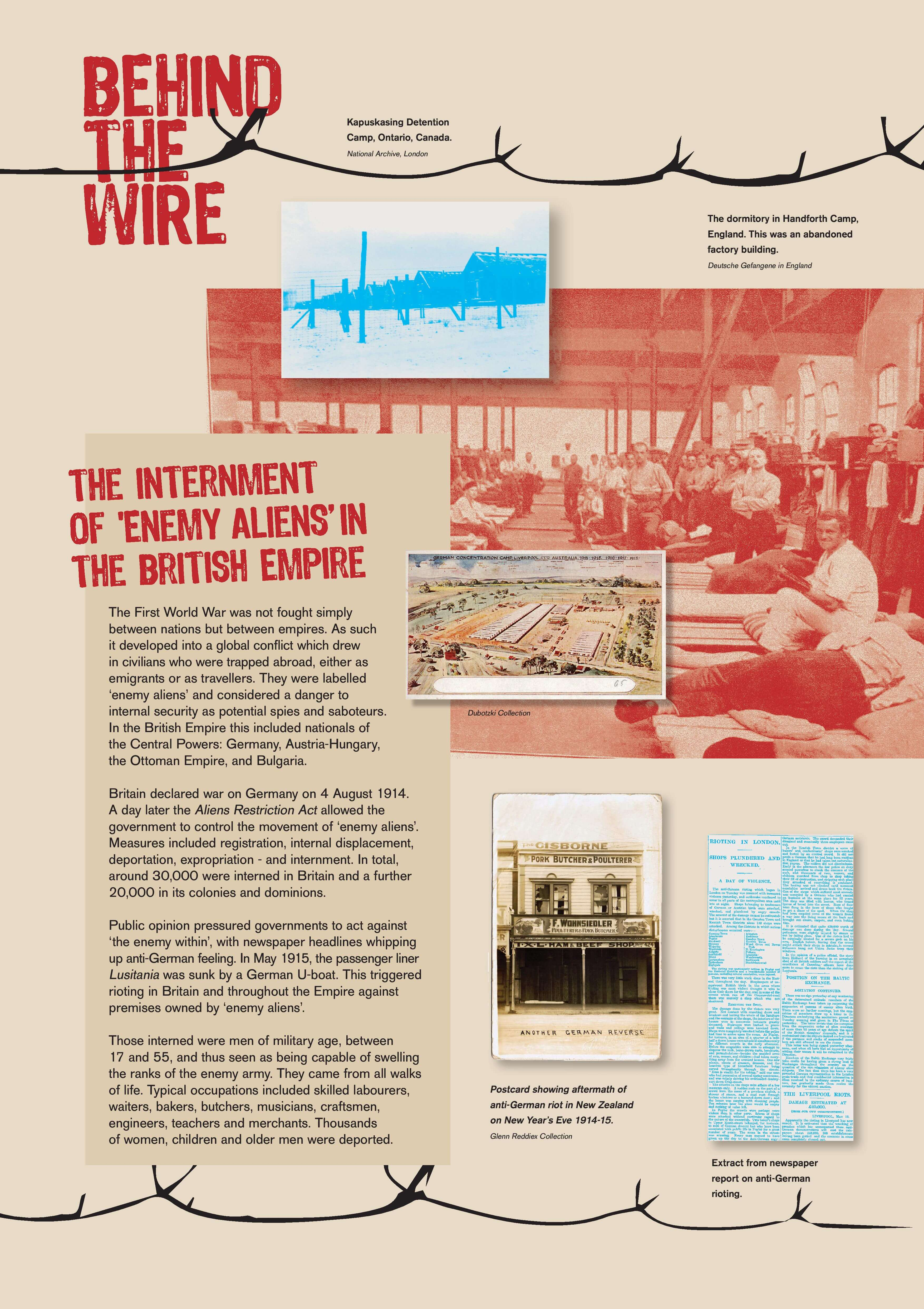 02-Behind the Wire-A1-Exhibition-Enemy Aliens_DIGITAL VERSION (1)-page-001 (1) (1)