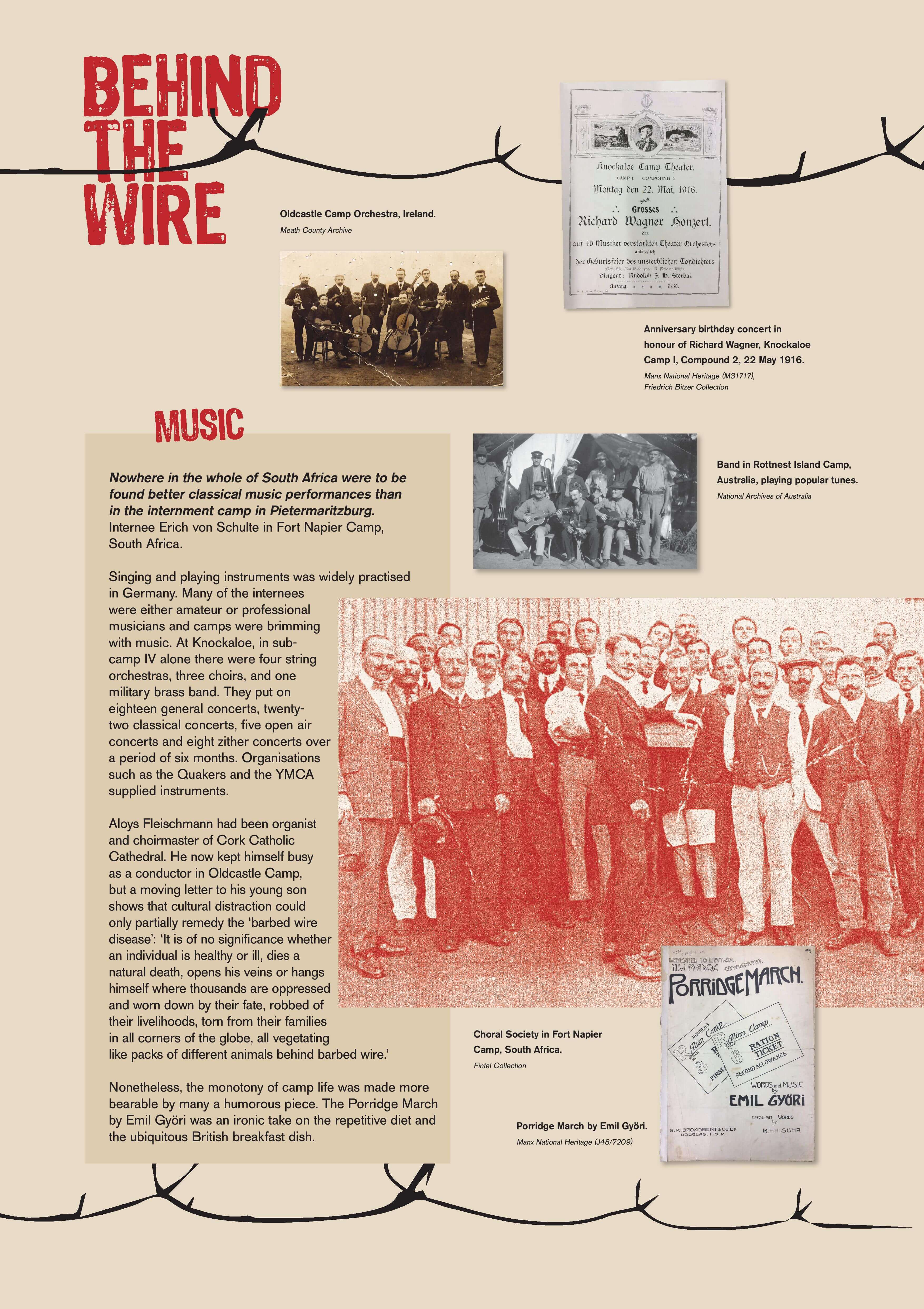 11-Behind the Wire-A1-Exhibition-Music_DIGITAL VERSION-page-001 (1)